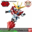 SD EX-STANDARD 011 TRY BURNING GUNDAM thumbnail 7