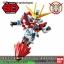 SD EX-STANDARD 011 TRY BURNING GUNDAM thumbnail 7