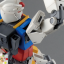 MG 1/100 RX-78 GUNDAM [GUNDAM THE ORIGIN] thumbnail 8