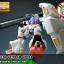 MG 1/100 GUNDAM GP02A thumbnail 3