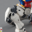 MG 1/100 RX-78 GUNDAM [GUNDAM THE ORIGIN] thumbnail 11