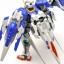 MG 1/100 OO RAISER thumbnail 6