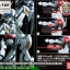 1/100 FULL MECHANICS GUNDAM BARBATOS LUPUS thumbnail 17