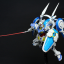HG 1/144 GUNDAM G-SELF EQUIPED WITH PERFECT PACK thumbnail 17