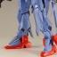 RE 1/100 Gundam MK-III thumbnail 10