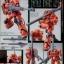 HG 1/144 CHAR'S ZAKUⅡ [Gundam The Original] thumbnail 13