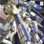 MG 1/100 RX-78-4 GUNDAM thumbnail 1
