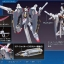 HGBF 1/144 CROSSBONE GUNDAM X1 FULL CLOTH Ver. GBF thumbnail 4