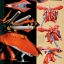 RE 1/100 MSN-04 II NIGHTINGALE thumbnail 5