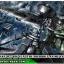 HG 1/144 ZAKU II + BIG GUN [GUNDAM THUNDERBOLT Ver.] thumbnail 1