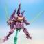 HGBF 1/144 MEGA-SHIKI thumbnail 10