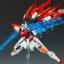 Hobby Japan เดือนธันวาคม 2559 +พาร์ทเสริม HJ BUIlD WEAPON CALETVWLCH FEDER thumbnail 5