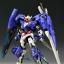 MG 1/100 GUNDAM SEVEN SWORD/G thumbnail 5
