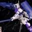 HG 1/144 Gundam Kimaris Trooper thumbnail 26