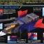 MG 1/100 G FIGHTER thumbnail 2