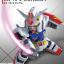 SD EX-STANDARD 001 RX-78.2 GUNDAM thumbnail 1