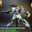 MG 1/100 DUEL GUNDAM ASSAULTSHROUD thumbnail 7