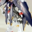 HGBF 1/144 CROSSBONE GUNDAM X1 FULL CLOTH Ver. GBF thumbnail 10