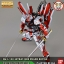 MG 1/100 ASTRAY RED FRAME REVISE thumbnail 7