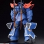 RE/100 MS-08TX [EXAM] EFREET KAI thumbnail 20