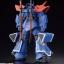 RE/100 MS-08TX [EXAM] EFREET KAI thumbnail 20