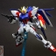 HGBF 1/144 BUILD STRIKE GUNDAM FULL PACKAGE thumbnail 9