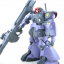 MG 1/100 MS-09R RICK-DOM thumbnail 9