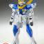 MG1/100 V2 Gundam Ver.Ka thumbnail 14