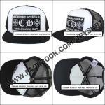 หมวกแก๊ปChrome Hearts B/WTracker Cap
