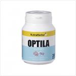 ออปทิลลา - บำรุงสุขภาพดวงตา และ สายตา