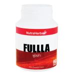ฟูลล่า (60 แคปซูล)