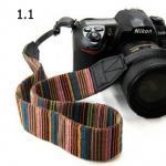 สายคล้องกล้องแฟชั่น 1.1