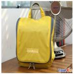 TB0204 สีเหลือง