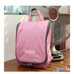 TB0201 สีชมพู