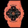 BaByG Baby-Gของแท้ ประกันศูนย์ BA-111-4A2 ThankYouSale เบบี้จี นาฬิกา ราคาถูก ไม่เกิน สีพัน