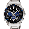 Casio Edifice EFR-534D-1A2VDF