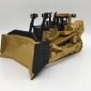 โมเดลรถก่อสร้างเหล็ก CAT D11T Track-Type Tractor