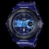 BaByG Baby-G ประกันศูนย์ CMG BGA-220B-2A เบบี้จี นาฬิกา ราคาถูก ไม่เกิน ห้าพัน