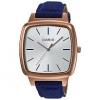 นาฬิกา ข้อมือผู้หญิง casio ของแท้LTP-E117RL-7ADF CASIO นาฬิกา ราคาถูก ไม่เกิน สามพัน