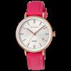 นาฬิกา Casio ของแท้ รุ่น SHE-4048LTD-7A Limited
