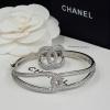 พร้อมส่ง กำไล+แหวน Chanel งานเพชร CZ แท้ฝังละเอียดยิบ