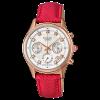 CASIO SHEEN นาฬิกาข้อมือ SHE-5023GL-7B