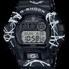 GShock G-Shockของแท้ GD-X6900FTR-1
