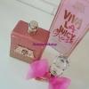 พร้อมส่ง น้ำหอมแท้ Juicy Couture Viva la Juicy Rosé EDP