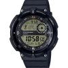 นาฬิกา casio ของแท้ SGW-600H-9ADR CASIO นาฬิกา ราคาถูก ไม่เกิน สามพัน