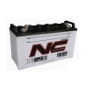 Battery Deep cycle 200a (NC)