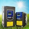Solar Pump Inverter รุ่น 1-1.5HP 1/3Phase 220V (8A)