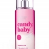 Victoria Secret Body mist Spray 250ml - Beauty rush candy and Baby