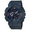 BABYG BABY-Gของแท้ BA-110DC-2A1 ThankYouSale เบบี้จี นาฬิกา ราคาถูก ไม่เกิน ห้าพัน