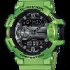 GShock G-Shockของแท้ ประกันศูนย์ GBA-400-3B EndYearSale